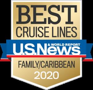 U.S.-News-Award-Logo